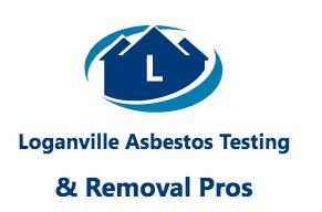 loganville-asbestos-testing-logo